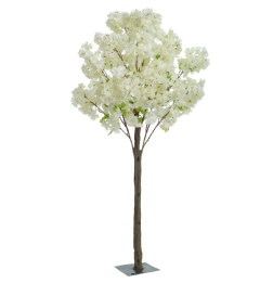 4ft Faux Cherry Blossom Tree to Hire | Cumbria | Lake District | Newcastle | Scotland | Manchester